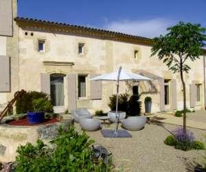Villa beylie