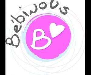 Bébinous services