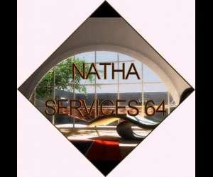 Natha services 64