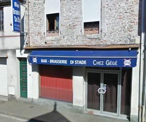 Bar brasserie du stade