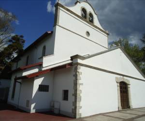 Eglise saint léon d