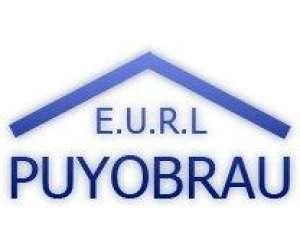 Entreprise puyobrau bâtiment (eurl)