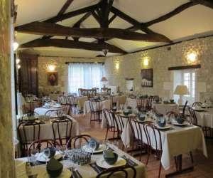 Goisnard yannick restaurant  produits du terroir