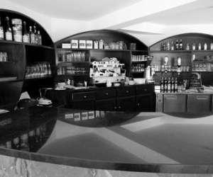 Top 16 restaurants soustons 40140 for Restaurant soustons