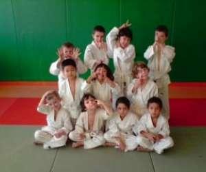 Judo club girondin