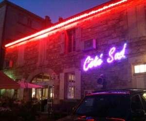 Côté sud restaurant