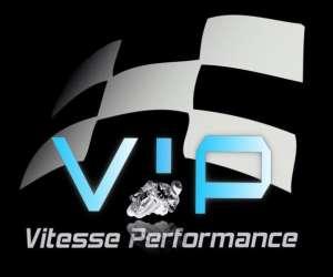 Vitesse performance