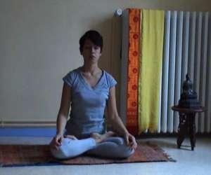 Association yoga et yoga