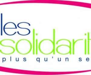 Jalles solidarités