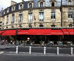 Le r�gent  bar brasserie