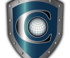 Corpp securite