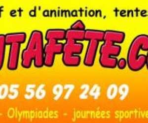 Loutafete.com