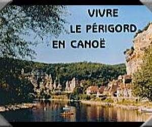 Canoe raid  -  vivre le pÉrigord en canoË