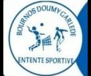 Entente sportive bournos doumy garlède