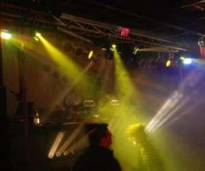 Podium-sonolight2001