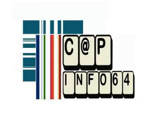 C@p info64