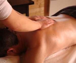Massage a domicile dax et alentours