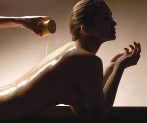 """Massage bordeaux  """"massage sensoriel"""""""