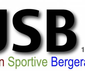 Union sportive bergeracoise athlétisme