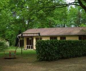 Le hameau de vignalou