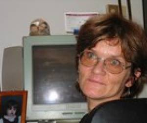 Sabine   briche    sophrologue