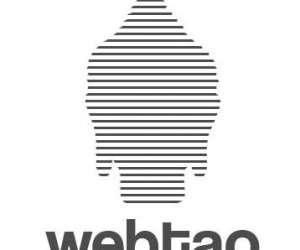 Agence webtao internet bayonne