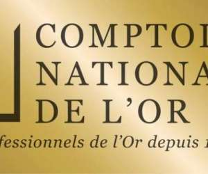 photo Le Comptoir National De L'or De Bayonne