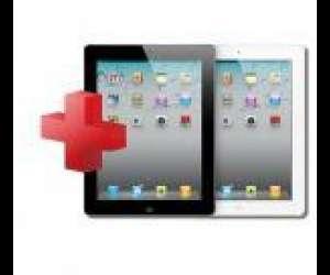 Depann-pc - portable -reparation - ipad -  iphone  - sm