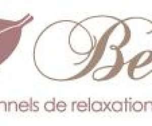 Béazen massage de bien-être