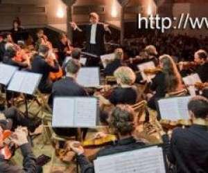 Orchestre osso