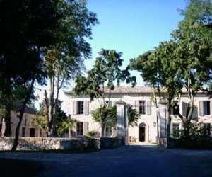 Chateau du rayet