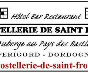 Restaurant de l
