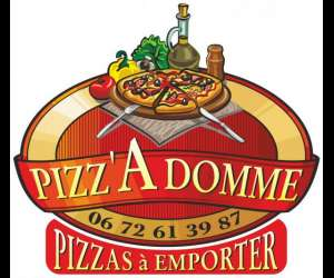 Pizzadomme