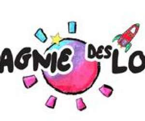 Association la compagnie des loulous