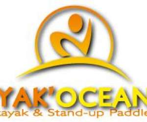 Yak ocean