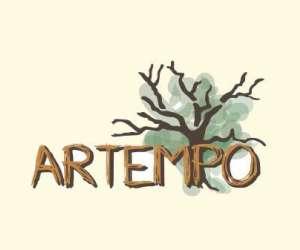 Association artempo
