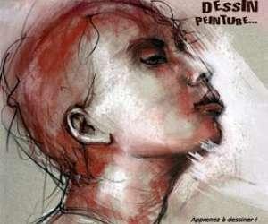 Atelier dida - dessin - peinture