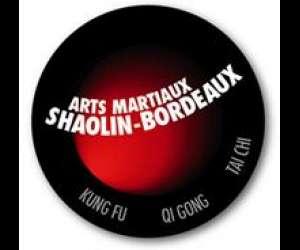 Kung fu shaolin bordeaux