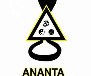 Association ananta-developpement - yoga, tai-chi chuan,