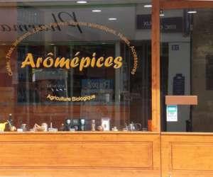 Arômepices