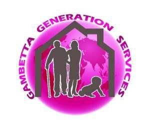 Gambetta generation services