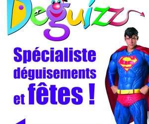 Deguizz