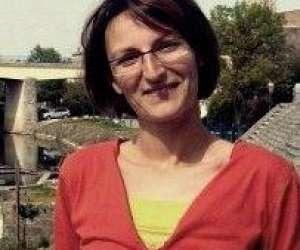 Cathy-yllo médium magnétiseuse voyance/guidance