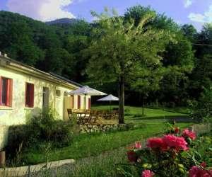 Gites passiflorart64.com