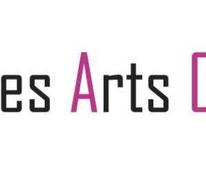 Les arts oses