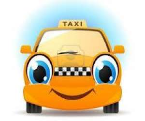 Taxis landes