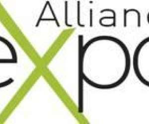 Alliance expo