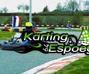 Karting d