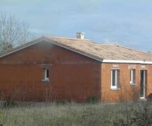 Habitation d