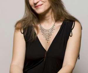 Stephanie brunet, coaching d